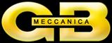 logo GB Meccanica